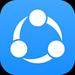 SHAREit: File Transfer,Sharing APK