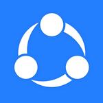 SHAREit - Transfer & Share APK