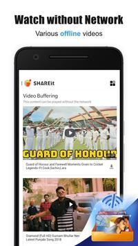 SHAREit screenshot 4