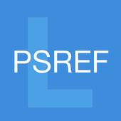 Lenovo PSREF icon
