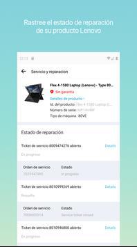 Lenovo captura de pantalla 3