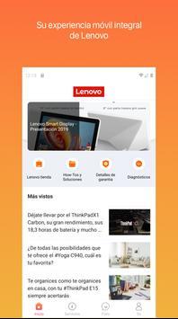 Lenovo captura de pantalla 6