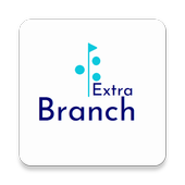 Branch Extra icon