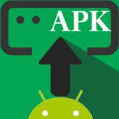 Get APK Original Free 아이콘