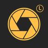 Manual Camera Lite : Professional Camera DSLR-icoon