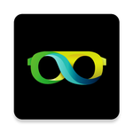 Lenskart - with 3D Try On APK