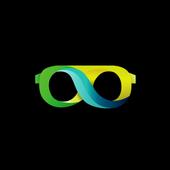 Lenskart icon