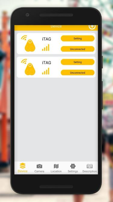 Isearching For Android Apk Download