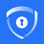 LEO Privacy Lock -Lock&Protect icono