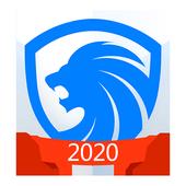 Private Zone - AppLock, Video & Photo Vault icon
