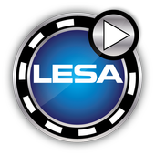 LESA Dealer Video Inventory v2 icon