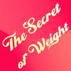 The Secret of Weight biểu tượng