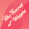 The Secret of Weight आइकन
