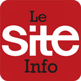 Le Site Info