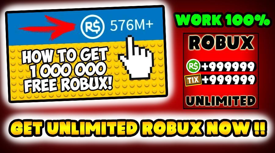 Guide For Robux For Android Apk Download How To Get Robux L Guide To Get Free Robux 2019 For Android Apk Download