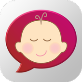 Baby Emoticons icon