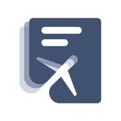 签证照片 icon