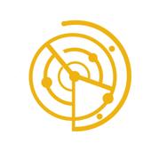 Le Radar icon