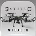 Galileo Stealth