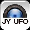 JY UFO-icoon