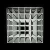 Sol LeWitt ikona
