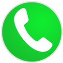 Record Any Call APK Android