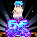 FNF 3D for Friday Night Funkin Mods APK