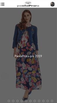 Paola Prata screenshot 2