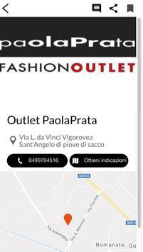 Paola Prata screenshot 6