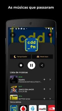 Rádio Tuga - Portugal Online ảnh chụp màn hình 1