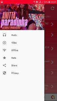 Anitta poster