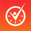 Vervo - Goal tracker & habit tracker app APK