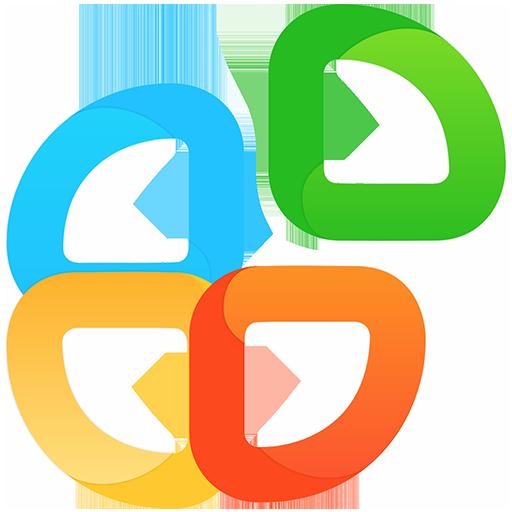 App Ersteller zum erstellen einer App (Appy Pie)