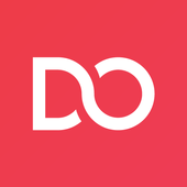 Dogether icon