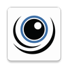 LetSeeApp ikona