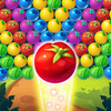 Bubble Pop Story - New Bubble Game 2019 For Free icon