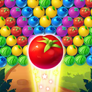 Bubble Pop Story - New Bubble Game 2019 For Free APK