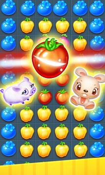 Farm Harvest 3 screenshot 3
