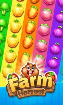 Farm Harvest 3 screenshot 2