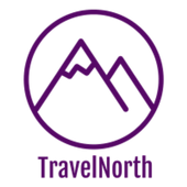 TravelNorth icon