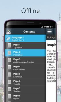 The Taj Mahal screenshot 3