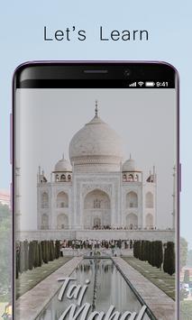The Taj Mahal screenshot 1