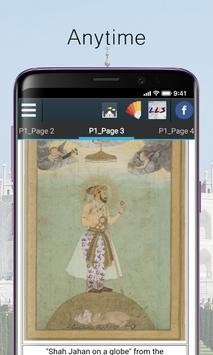 The Taj Mahal screenshot 4