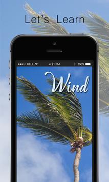 Wind screenshot 1
