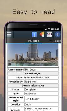 The Burj Khalifa screenshot 2