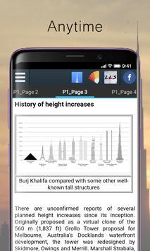 The Burj Khalifa screenshot 4