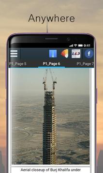 The Burj Khalifa screenshot 5