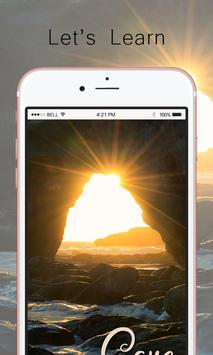 Cave screenshot 1