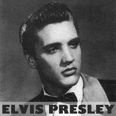 Biography of Elvis Presley icon