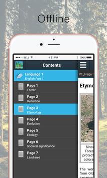 Forest screenshot 3